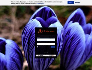 baratikor.hu screenshot