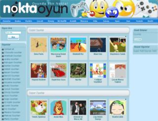 barbie-oyunlarim.com screenshot