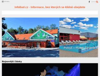 barbiegames.cz screenshot
