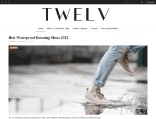 barbieinablender.org screenshot