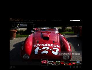 barchetta.cc screenshot