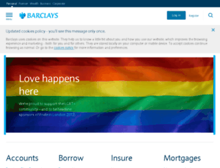 barclaysbanking.co.uk screenshot