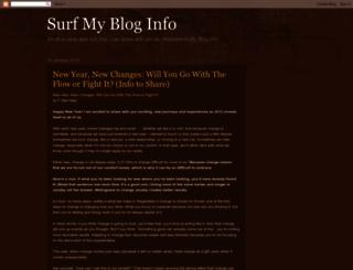 bardmyblog.blogspot.com screenshot