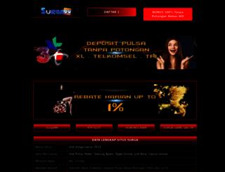 barefootwinefounders.com screenshot