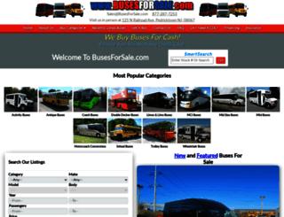 bargainbusnews.com screenshot