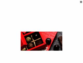 bariloche2000.com screenshot