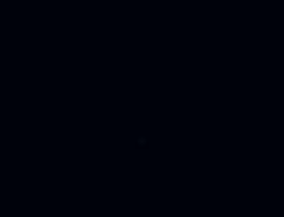barionsystems.com screenshot