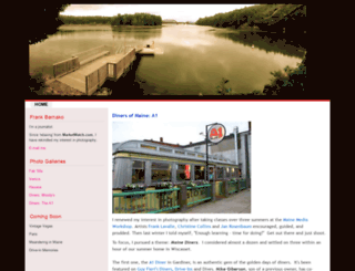 barnako.typepad.com screenshot