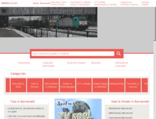 barneveld.digicity.nl screenshot