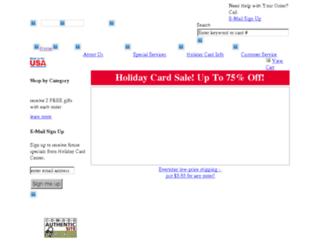 bartoncotton.commercev3.com screenshot