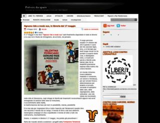 baruda.net screenshot