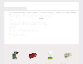 barvar.com screenshot