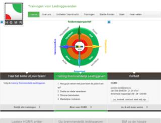bas.indepenmedia.nl screenshot