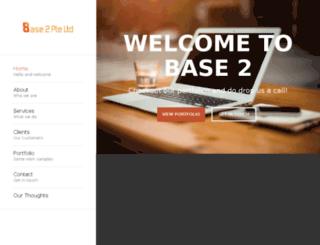 base2.com.sg screenshot