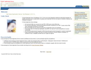 basedeconhecimento.cnpq.br screenshot