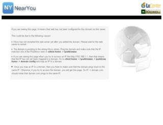 basic-web.my1.es screenshot