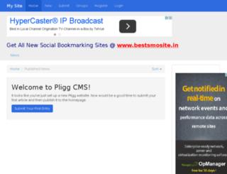 basicboost.in screenshot