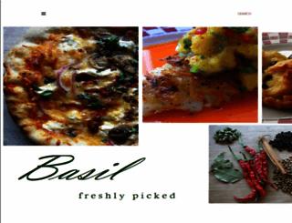 basil-albi.blogspot.com screenshot