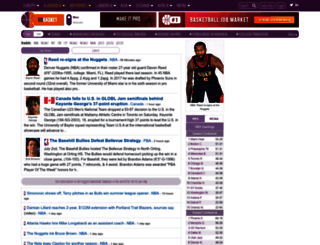 basketball.usbasket.com screenshot