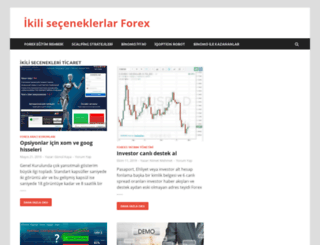 baskilitisort.info screenshot