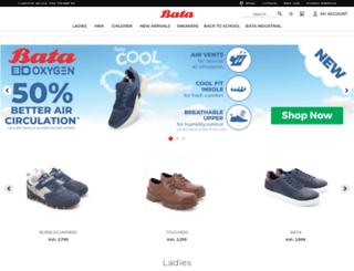 batakenya.com screenshot