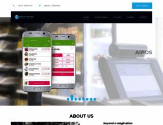 batavianet.com screenshot