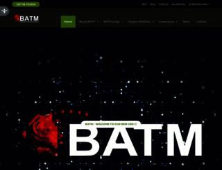 batm.com screenshot