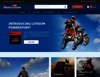 Access mailbait info  MailBait - Fill Your INBOX