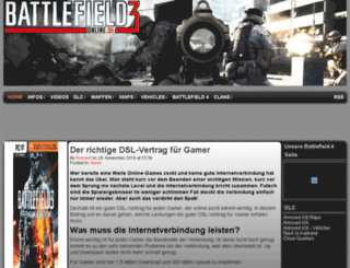 battlefield3-online.de screenshot