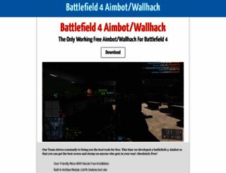 battlefield4aim.blogspot.gr screenshot