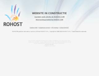 battleofgods.com screenshot