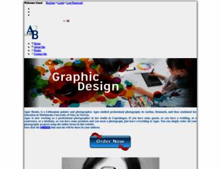 batule.net screenshot