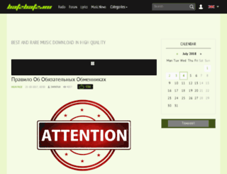 batzbatz.com screenshot