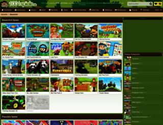 bauernhof-andere.1001spiele.de screenshot