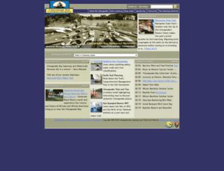 baygateways.net screenshot