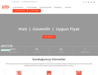 bayramayyildiz.com screenshot