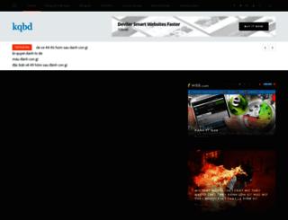 bazarehp.com screenshot