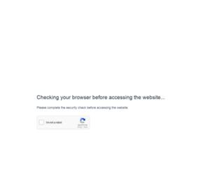 bazrasi-arzyabi.moe.gov.ir screenshot