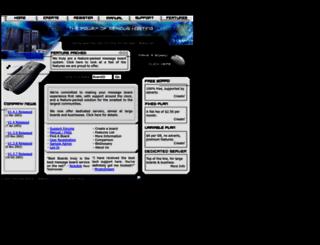 bb.bbboy.net screenshot
