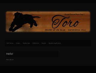 bbajor.webd.pl screenshot