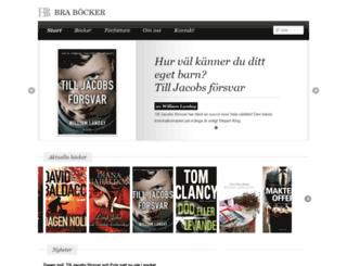 bbb.se screenshot