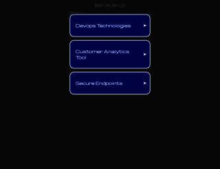 bbforum.co screenshot
