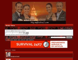 bbg.smfforfree2.com screenshot