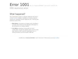 bboi.net screenshot