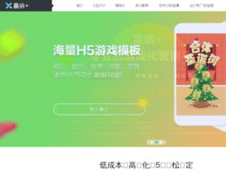 bbs.9ria.com screenshot