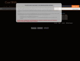 bbs88.aceboard.com screenshot