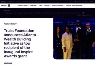 bbt.mediaroom.com screenshot