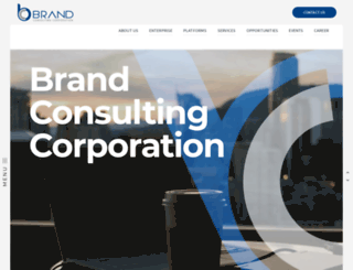 bcc.business screenshot
