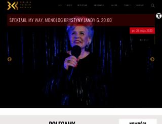 bck.bielsko.pl screenshot