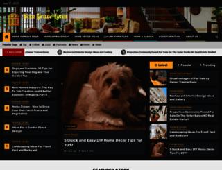 bcmgravelines.com screenshot